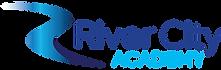 River City Academy located in Richmond Virginia