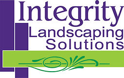 Integrity Landscaping Solutions services the greater Richmond area