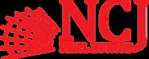 Neville C. Johnson, Inc. Real Estate