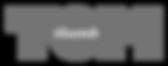 sli-CaseStudy-logo-TomThumb-2.png