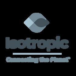 isotropic-positive-tagline-TM-v2 (003)