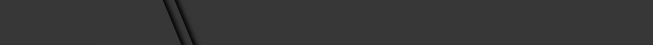 IAGWebsiteHeader-01.png