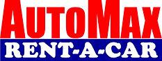 AutoMax Rent-a-Car located in Richmond Virginia   Richmond Rental Cars