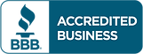 BBB Accredited Integrity Landscaping Solutions