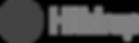 Hilldrup_logo_mono.png