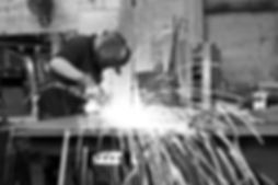 Welding Job Opening at SON Metal Fab
