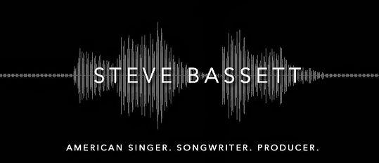American Singer, Songwriter, Producer