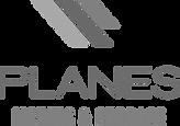 Planes-logo copy_mono.png