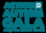 A4A Logo_NoImages.png
