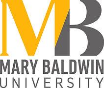 Main MBU Logo.jpg