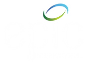 EPIC International Logo - Environmental and Waste Water Treatment Equipment Suppliers in Richmond Virginia