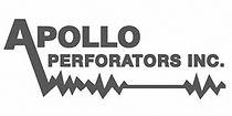 Apollo-Perforators-Inc-Odessa-Texas_mono