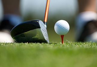 golf2.jpeg