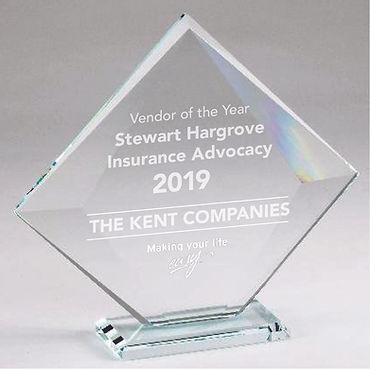 Kent_IAG Award.jpg