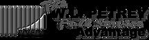 Full_Full_Service_Logo copy.png