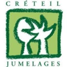 (c) Creteil-jumelages.fr
