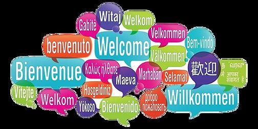 langues cours jumelage creteil