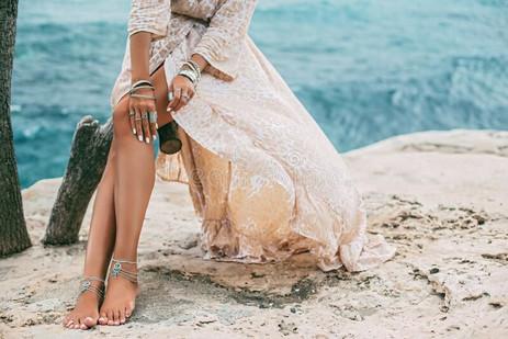 Beach Jewelry Designs