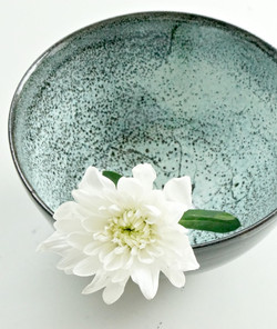 ceramique Fleur d'argile - Nantes- 56