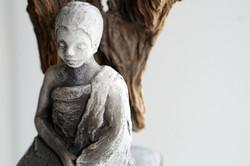 ceramique_Fleur_d'argile_-_Nantes-_87ç