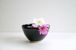 ceramique Fleur d'argile - Nantes- 31