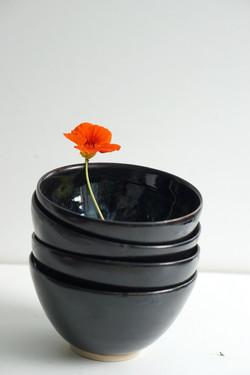 ceramique Fleur d'argile - Nantes- 54