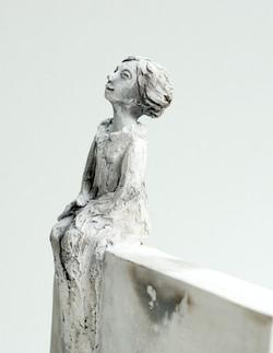 ceramique Fleur d'argile - Nantes- 5