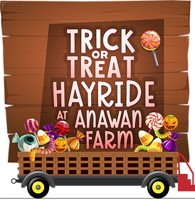 trick or treat logo2.png