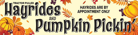 hayride banner for web.jpg