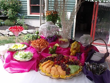 Youngs Catering.jpg