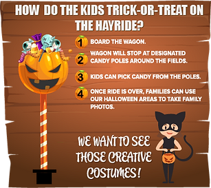 TRICKORTREATRULES.png