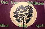 Owl Tree Wellness Logo Banner.jpg