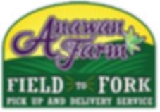Farm-to-Table-Pick-Up-Logo-2020_edited.p