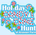 Holiday%2520DAY%2520HUNT%2520LOGO_edited
