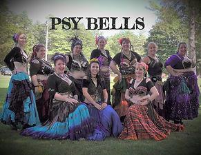 PSYBells_edited.jpg