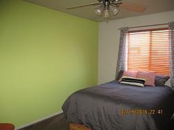3649 Bedroom1