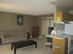 2150 livingroom