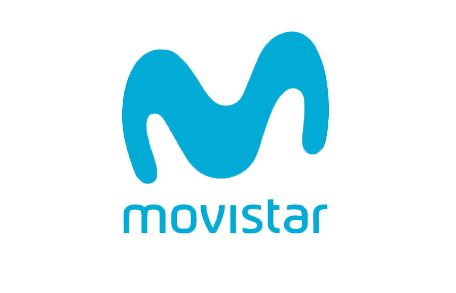 moviestar%20logo_edited.png