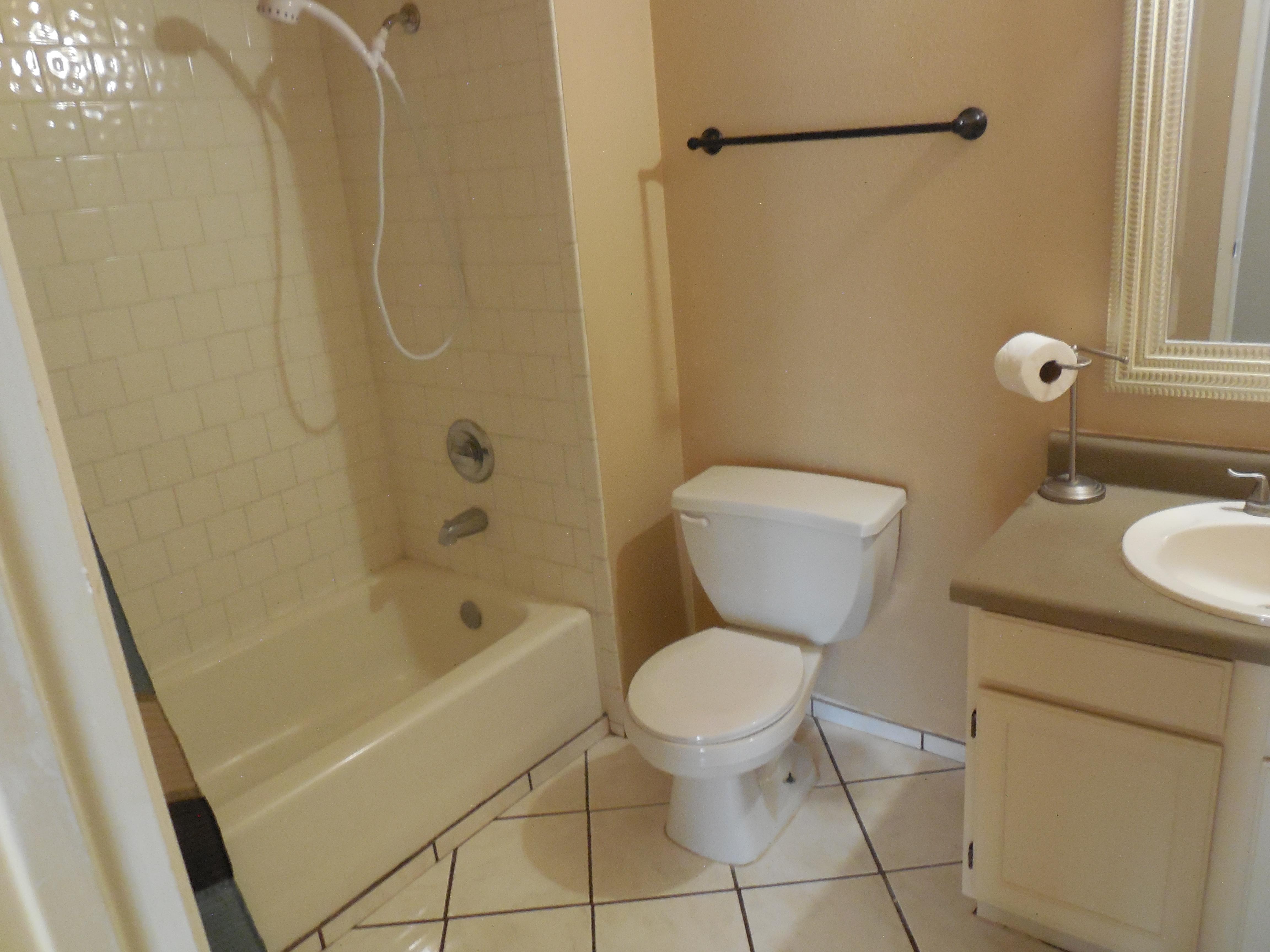 2002 hall bath