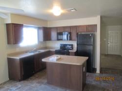 7132 Kitchen
