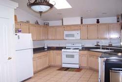 10593 Kitchen