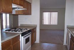 11372 kitchen 2