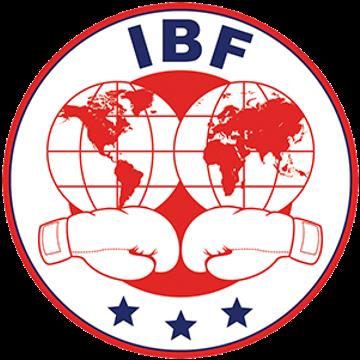 IBF BOXING.png