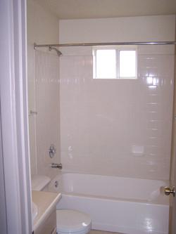 3091 W 31st St. Bath