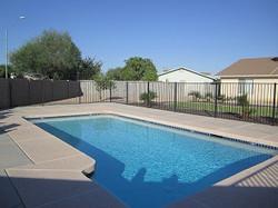 2830 Pool