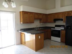 10371 Kitchen
