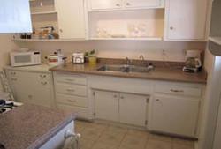 2655 kitchen