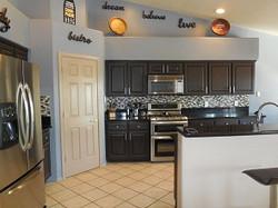 3649 kitchen