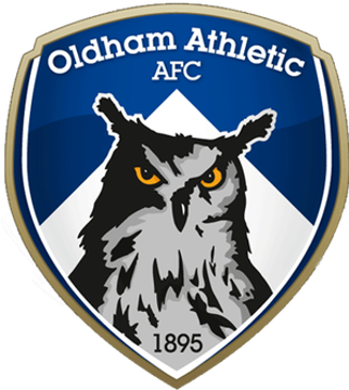 OLDHAM ATHLETIC.png