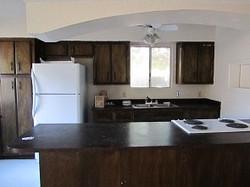1743 Kitchen
